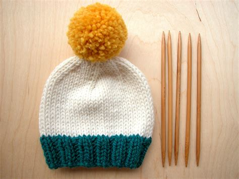 knit cafe classes hat class the knit cafe