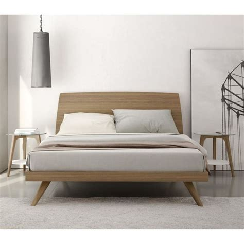 diy low bed frame best 25 modern bed frames ideas on modern