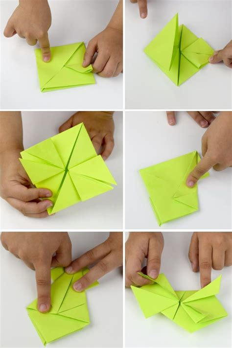 science of origami 1000 images about finn s project inspiration on