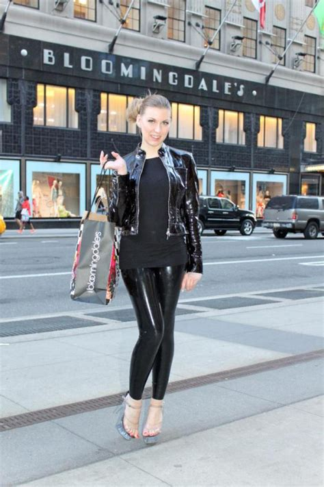 rubber st stores how to classily wear careyfashion