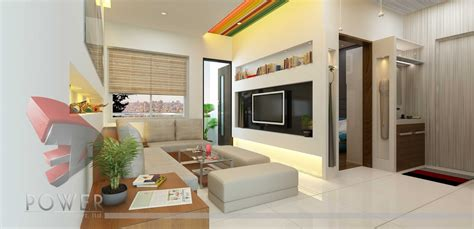 3d design interior 3d interior designs