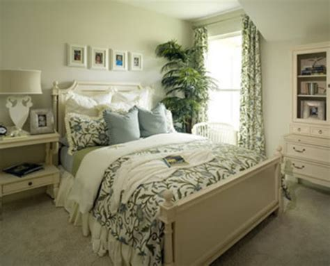 color ideas for bedrooms bedroom paint color ideas for 5 small interior ideas