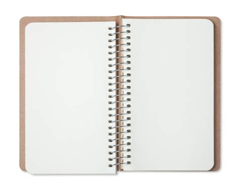 note book picture how to buy a paper notebook that brings you fast