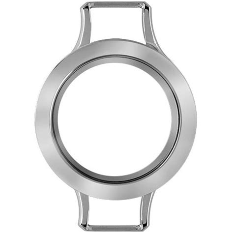 origami owl medium silver locket 1000 images about bracelet collection origami owl on