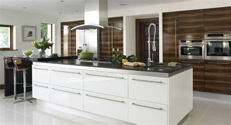 kitchen design leicester glenfield kitchens fitted kitchens kitchen design and