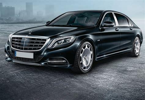 Mercedes Luxury Car by Mercedes Luxury Cars Www Imgkid The Image Kid Has It