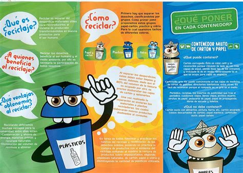 preguntas de fortnite en español libro manual de trabajo social descargar gratis pdf