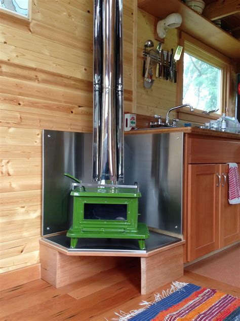 spray painting near furnace gorgeous marine heating cookstove that she chose it can