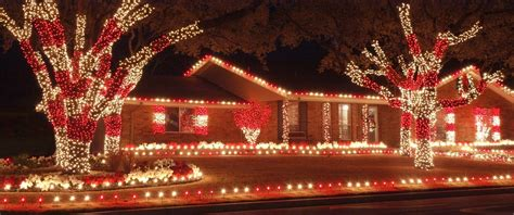 lights in indianapolis light installation pro indianapolis and