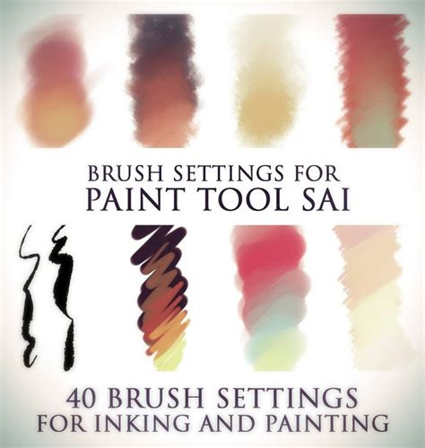 paint tool sai zip 261 best ideas about sai sets on coloring