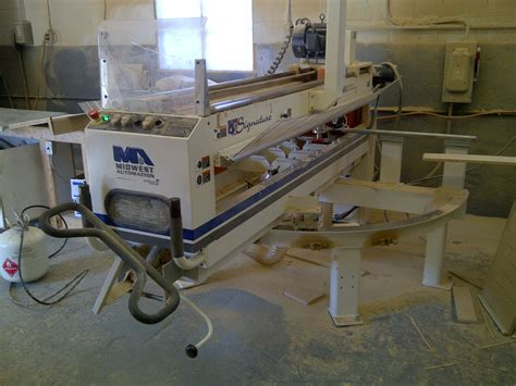 industrial woodworking machines reply to industrial woodworking machines pro