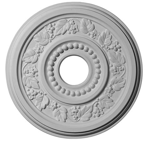 small ceiling medallions small medallion and tennyson ceiling medallion