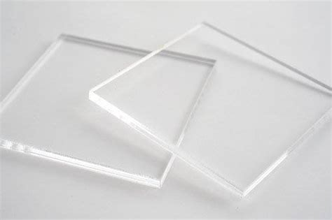 clear acrylic clear acrylic perspex plastic sheet custom sizes 2mm