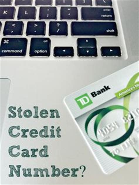 how to make money with stolen credit cards credit cards cards and places on