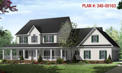 country farmhouse plans with wrap around porch small country farmhouse with wrap around porch hip roof small country farmhouse house plans