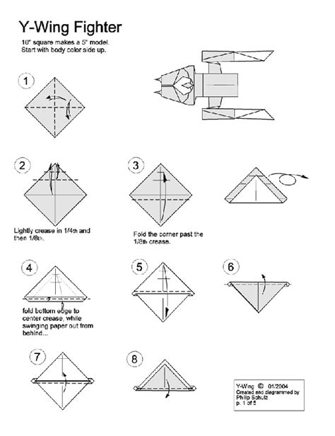 how to make origami wars ships wars origami on origami wars and