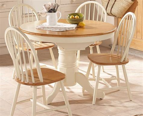 white wooden kitchen table and chairs kitchen small table sets for kitchen and dining