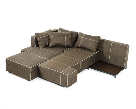 fabric sectional sofas with chaise fabric sectional sofas with chaise 28 images fabric