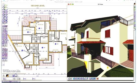 home design software free for mac best home design software mac free free 3d