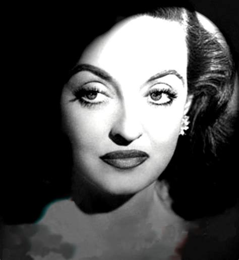 bettie davis bette davis bette davis photo