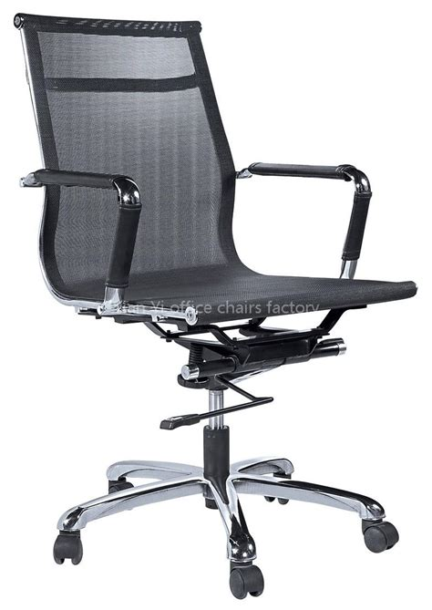 home chairs office chair home design interior