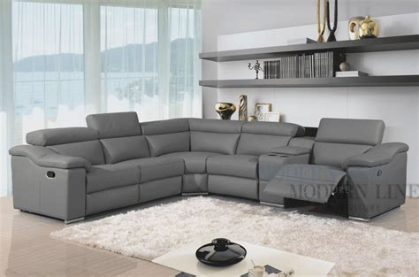 cheap sectional sofas with recliners cheap sectional sofas with recliners cleanupflorida