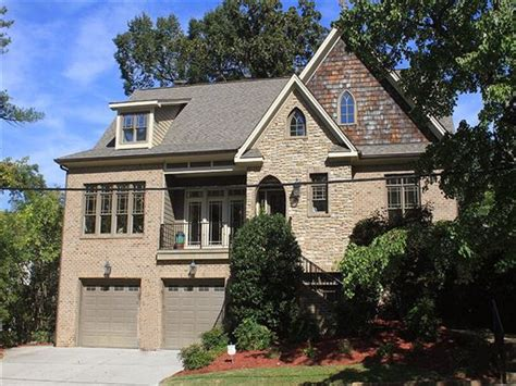 luxury homes raleigh nc sophistication in raleigh carolina luxury