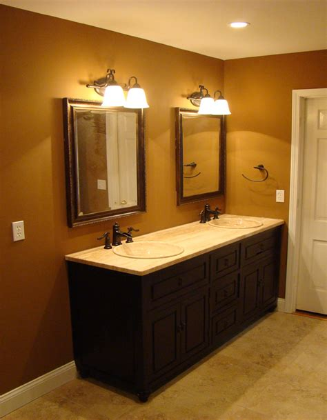 bathroom vanities custom alpharetta ga custom bathroom and kitchen cabinets and