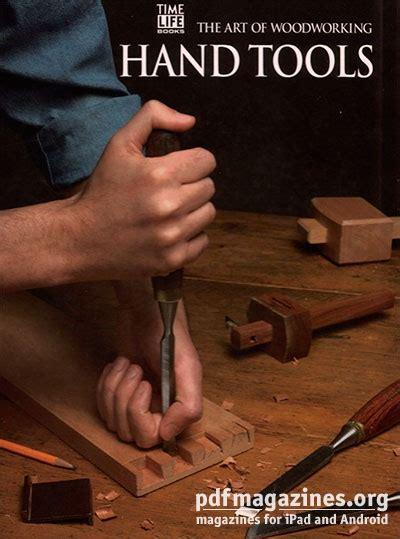 woodworkers supply graham woodwork tools 187 plansdownload