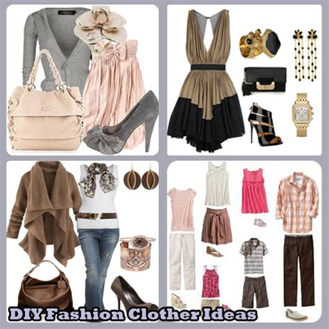 diy fashion diy fashion clothes ideas android apps on play