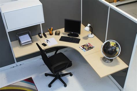 office desk cubicle office cubicles new used office furniture new
