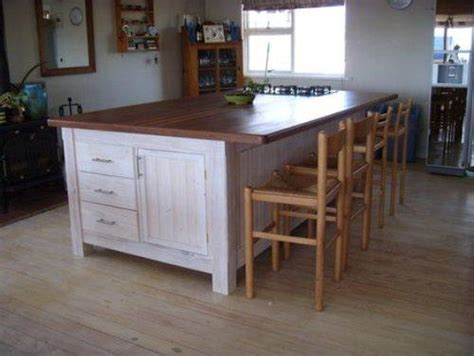 kitchen islands with seating and storage kitchen kitchen island with storage and seating kitchen island cart designing a kitchen
