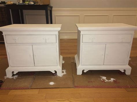 diy chalk paint makeovers hometalk diy nightstand makeover using sloan chalk