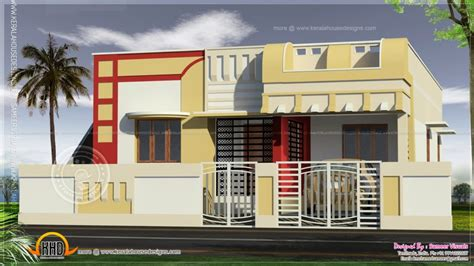 home design for in india home design india home design ideas