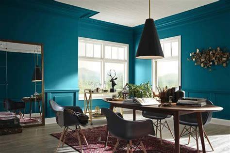 carta de colores para paredes interiores colores para paredes 2018 tendencias para interiores