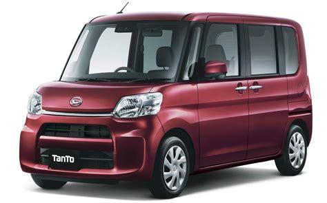 Daihatsu Japan by International News The Japan News Autos Post