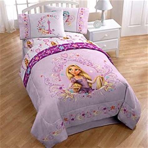 rapunzel bedding tangled bedding set colorful rooms