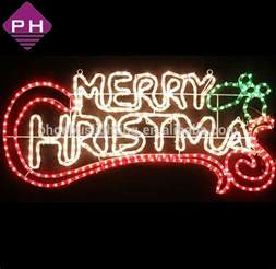 lighted merry sign merry lighted sign doliquid