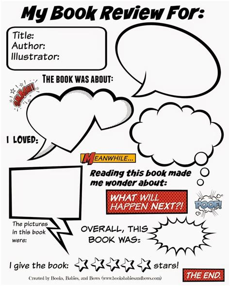 thinking in pictures book summary 25 best ideas about book review template on