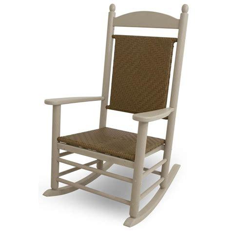 plastic patio chairs home depot plastic patio chairs home depot 41 on cheap patio
