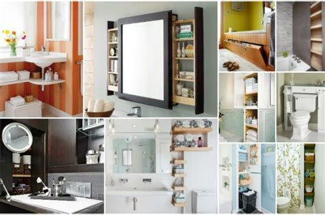 bathroom space saving ideas 28 bathroom space saving ideas bathroom 10 space