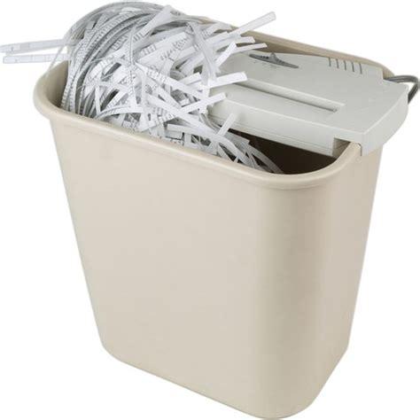paper shreader importance of a paper shredder business