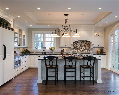 kitchen ceiling ideas pictures 21 superb lighting ideas for living room vaulted ceilings greenvirals style