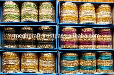 metal wholesale india wholesale metal bangles indian daily wear metal