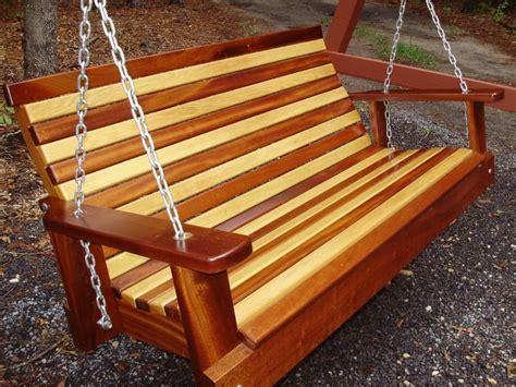 wooden for sale best wooden porch swings for sale jbeedesigns outdoor
