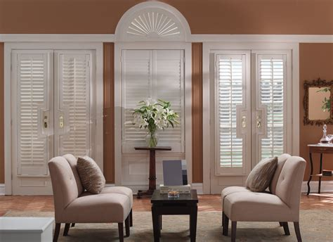 pictures of window treatments shutters from 3 blind mice window coverings san diego ca