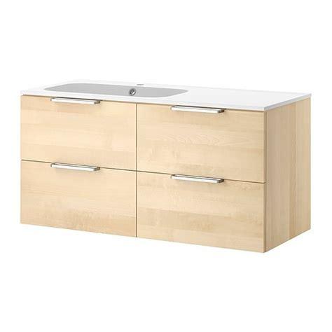 ikea kitchen cabinets bathroom vanity ikea godmorgon norrviken sink cabinet with 4 drawers