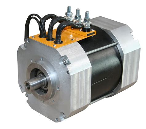 Electric Motors by Electric Motors For Cars