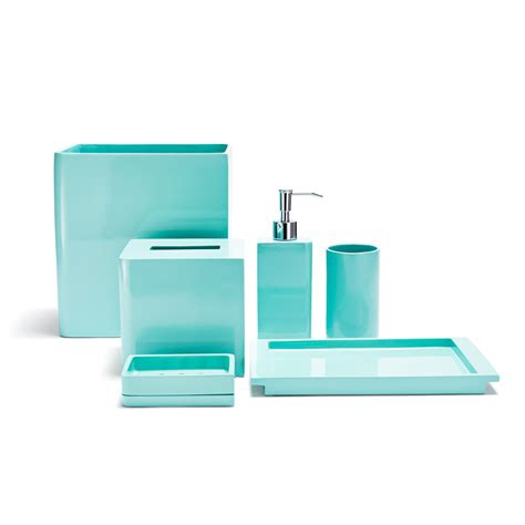 bathroom decor accessories how to install teal bathroom accessories bath decors