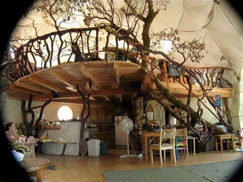 hobbit home interior hobbit home interior cool homes hobbit